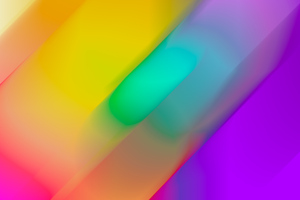 Abstract Colorfuls 4k