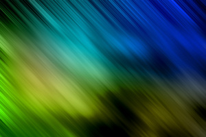 Abstract Colors Backgrounds 4k