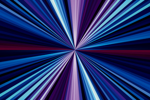 Abstract Colors Generator 8k