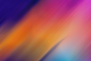 Abstract Gradient Art 4k Wallpaper