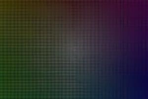 Abstract Illusion Wallpaper