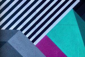 Abstract Lines Art 4k Wallpaper