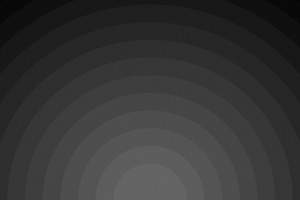 Abstract Opera 4k