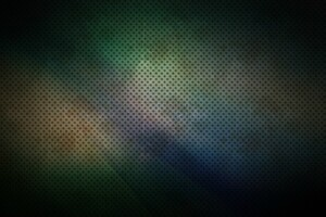 Abstract Texture Wallpaper