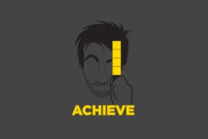Achieve Wallpaper