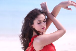 Aditi Rao Hydari 3 Wallpaper