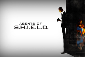 Agents Of Shields Wallpaper