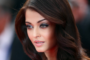 Aishwarya Rai 2016 Wallpaper