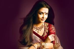 Aishwarya Rai 3