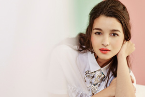 Alia Bhatt 13 Wallpaper