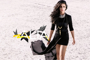 Alia Bhatt Dress