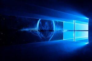 Alienware Windows 10