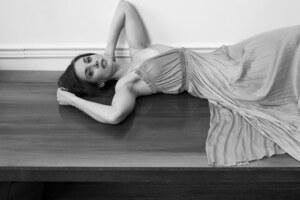 Alison Brie 5k