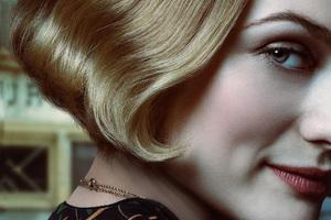 Alison Sudol As Queenie Goldstein In Fantastic Beasts The Crimes Of Grindlewald