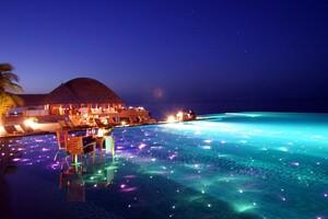 Amazing Beautiful Places