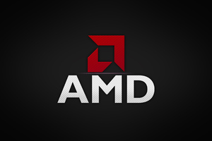 AMD 4k Wallpaper