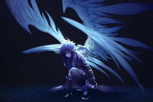 Angel Anime