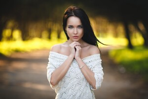 Angelina Petrova Photography