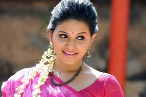 Anjali Actress Wallpaper