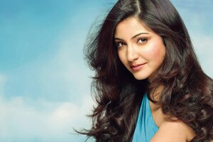 Anushka Sharma 13 Wallpaper
