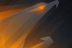 Aorus Gigabyte Wallpaper