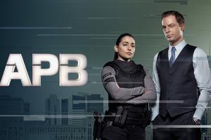 APB 2017
