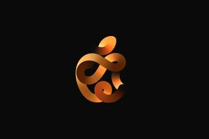 Apple Event 2020 Logo