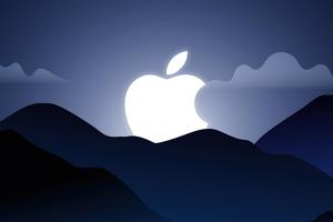 Apple Set 5k