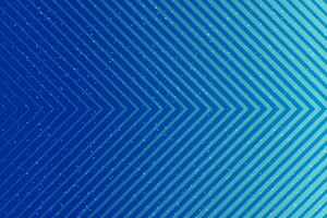 Arrow Lines Abstract 4k