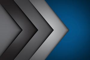 Arrows Abstract 4k