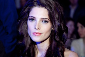 Ashley Greene Celebrity