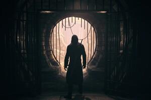 Assassins Creed Unity 4k
