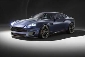 Aston Martin 2019 5k Wallpaper