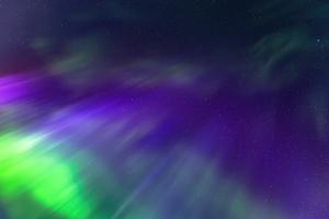 Aurora Sky Lights 4k Wallpaper