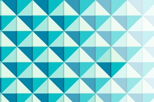 Background Geometric Design Backdrop Texture
