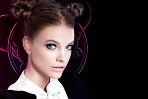 Barbara Palvin 5k 2019 Wallpaper