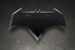 Batarang Wallpaper