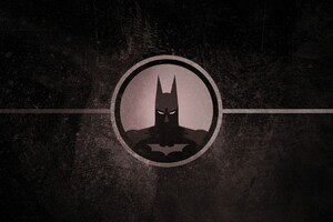 Batman Art Wallpaper