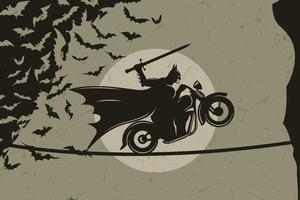 Batman Dark Knight Art 4k