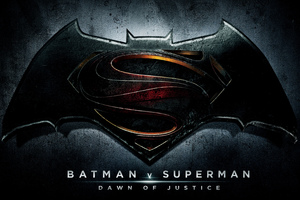 Batman vs Superman Dawn Of Justice HD