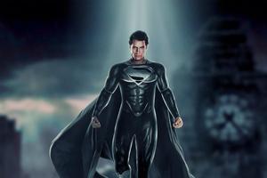 Batmanv Superman Wallpaper