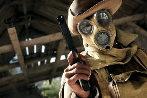 Battlefield 1 Game HD