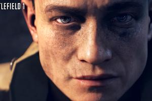 Battlefield 1 Game Wallpaper