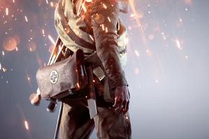Battlefield 1 HD