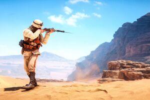 Battlefield1 8k