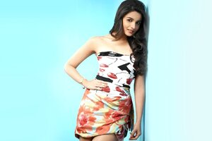 Beautiful Alia Bhatt