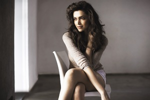 Beautiful Deepika Padukone Wallpaper