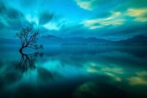 Beautiful Nature Photography Wallpaper
