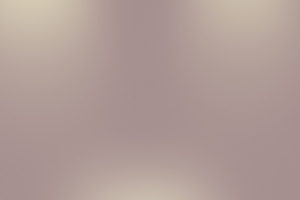 Beige Blur Light Wallpaper