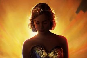 Bella Heathcote Professor Marston And The Wonder Women